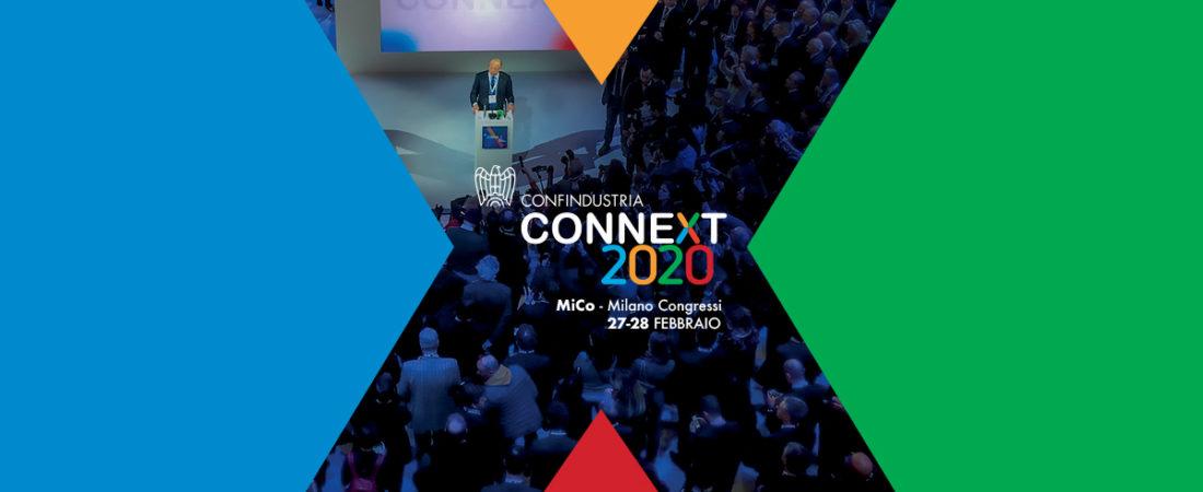 Promomedia va a Connext 2020