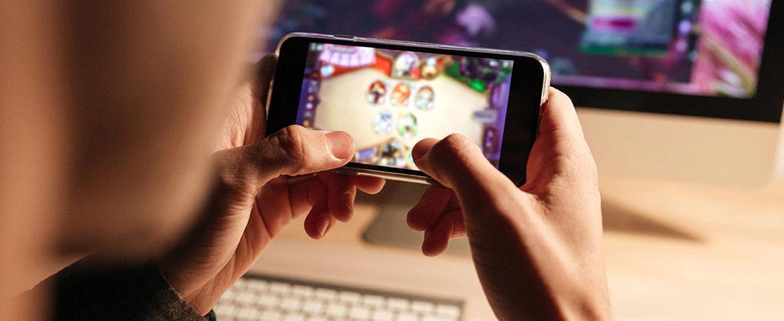 Social Game per traferire i valori del brand