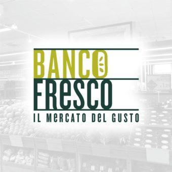 Logo cliente Banco Fresco