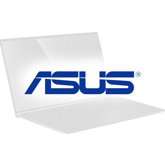 Logo cliente Asus