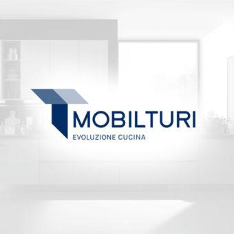 Logo cliente Mobilturi