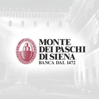 Logo Cliente MPS
