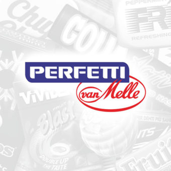 Logo Cliente Perfetti