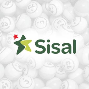 Logo Cliente Sisal