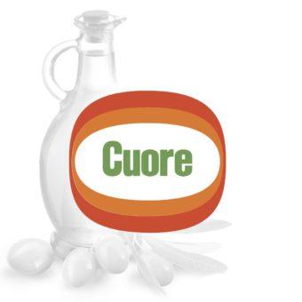 Logo cliente Cuore